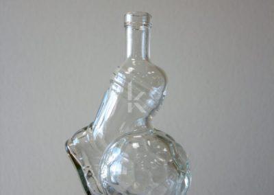 Kristal boce