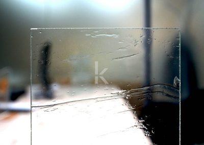 Kristal - dekorativni elementi