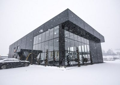 Ski PRO – Vitez