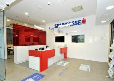 Sparkasse Bank – Vitez