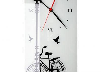 Kristal satovi